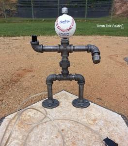 baseball sparkplug1