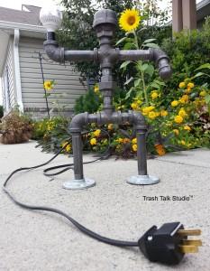 basic spark plug