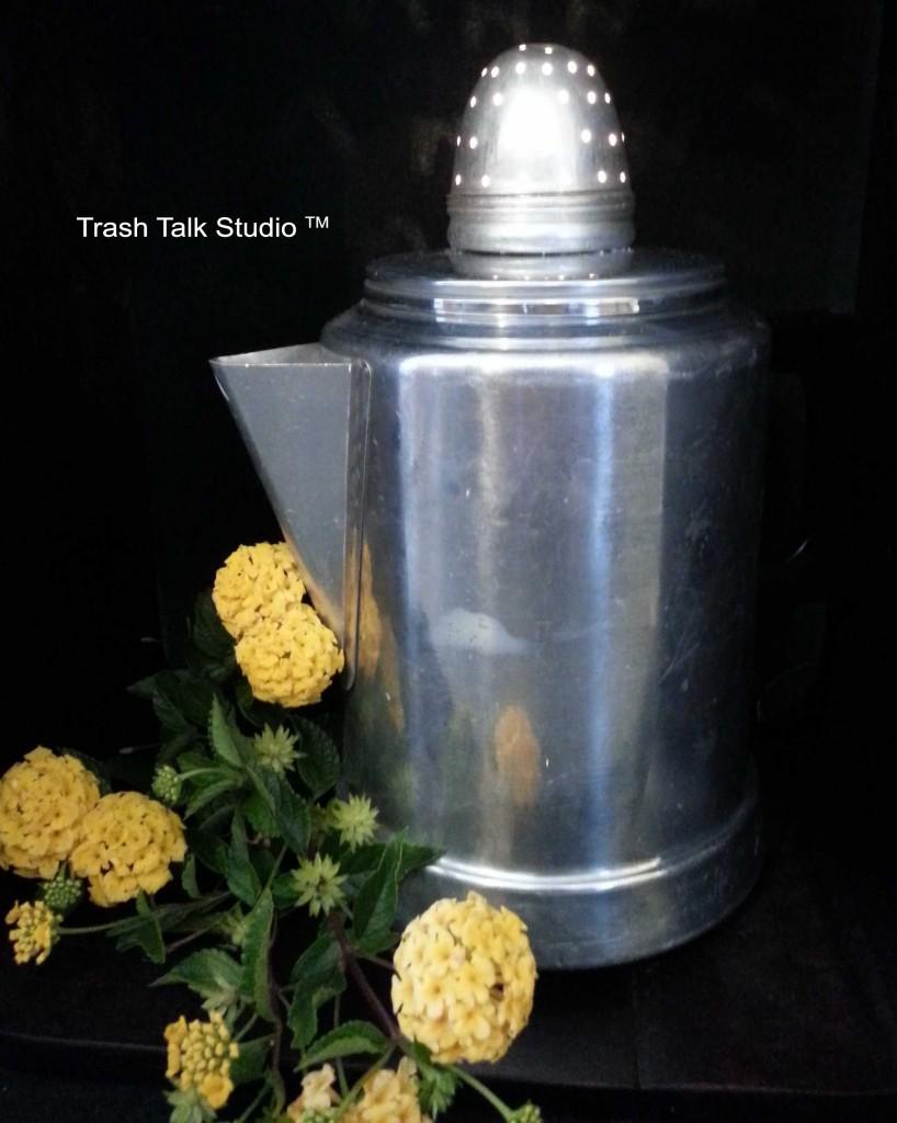tea pot nightlight